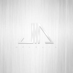 Jia (EP)