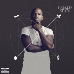 Apology (Single) - Ne-Yo
