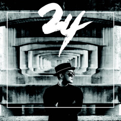 The 2nd Mini Album `24` - Kye Bum Zu
