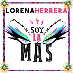 Soy La Más (Single)