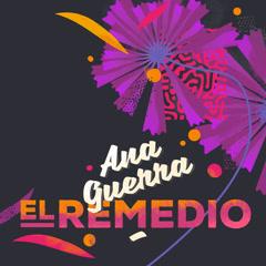 El Remedio (Single)