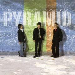 Pyramid - PYRAMID