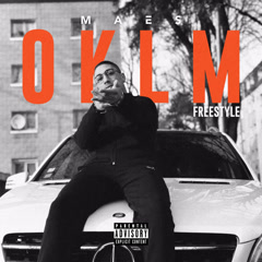 Freestyle Oklm (Single)