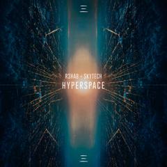 Hyperspace (Single)