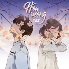 Hoa Mộng (Single) - TAT