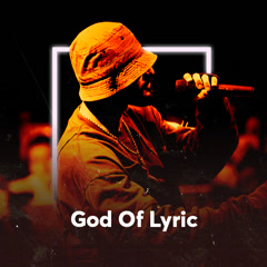 God Of Lyric - Various Artists