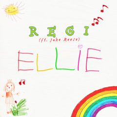 Ellie (Single)