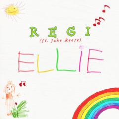 Ellie (Single) - Regi