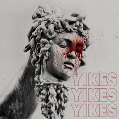 Yikes (Single)