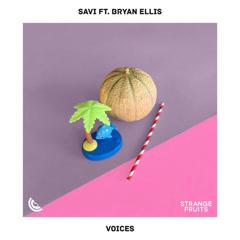 Voices (Single)