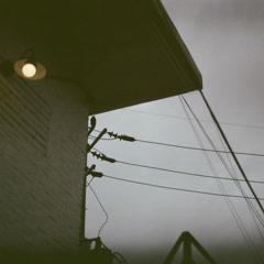 Gray Light (Single)