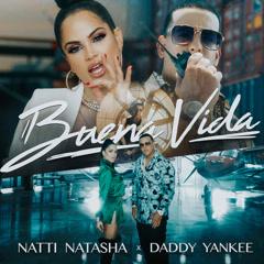 Buena Vida (Single)