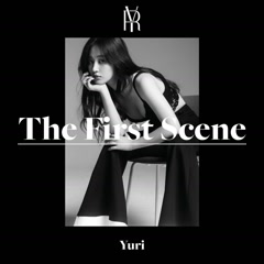 The First Scene (EP)
