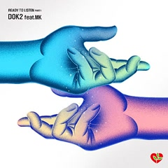Ready To Listen Part.1 - Dok2