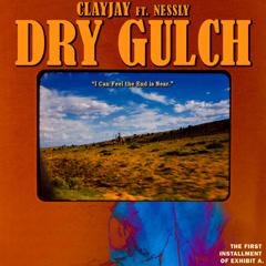 Dry Gulch (Single)