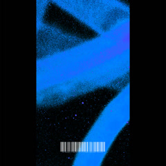 Bombs Away (Single) - Tom Staar, Sunnery James & Ryan Marciano