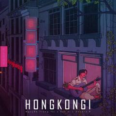 Hongkong1 (Single)