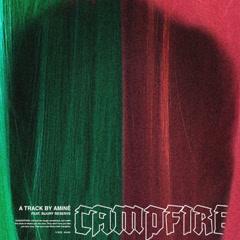 Campfire (Single)