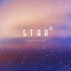 5TAR (Incompletion) (Single)