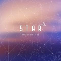 5TAR (Incompletion) (Single) - A.C.E