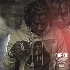 No Auto Durk (Single)
