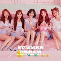 Summer Dream (EP)