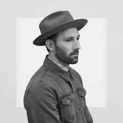 Better Than I Used To Be (Acoustic) - Mat Kearney