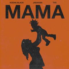 Mama (Single) - Kodak Black