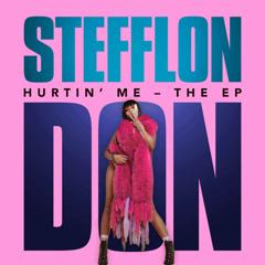 Hurtin' Me (Single)