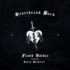 Heartbreak Back (Single)