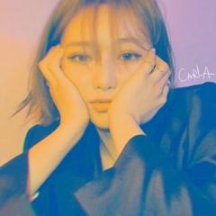 I Don't Need You (Single) - CARLA