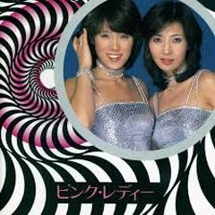 TWIN BEST CD2