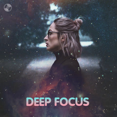 Deep Focus - Various Artists