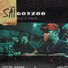 Saigon Zoo (Single) - Hazard Clique
