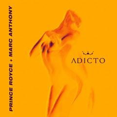Adicto (Single)
