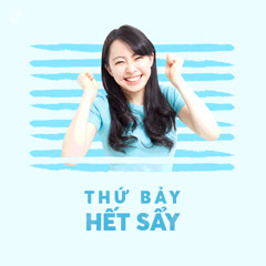 Thứ Bảy Hết Sẩy! - Various Artists