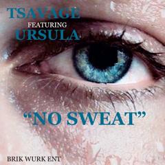 No Sweat (Single)