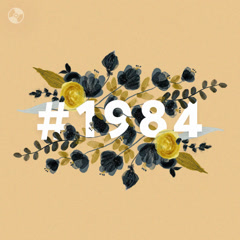 #1984 - Various Artists