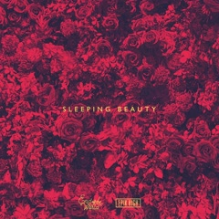 Sleeping Beauty (Single) - End Of The World, Epik High