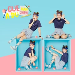 Que-A-Du (Single) - Han Sara