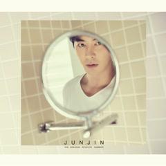 The Seasons Revolve – Summer (Single) - Jun Jin