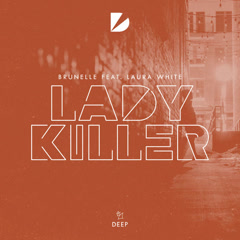 Ladykiller (Single)