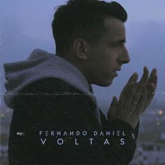 Voltas (Single)