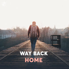 Way Back Home - Various Artists