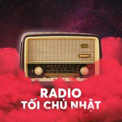 Radio Kì 42 – Yêu Mãi Ngàn Năm