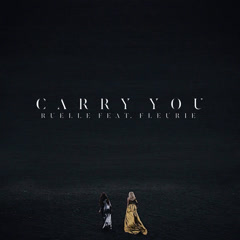 Carry You (Single)