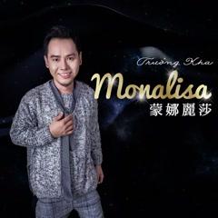 Monalisa (EP)