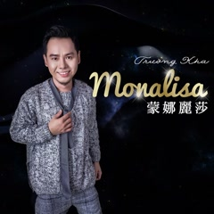 Monalisa (EP) - Trường Kha