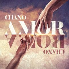 Amor Y Roma (Single)
