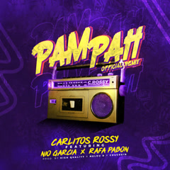 Pam Pah Remix (Single)